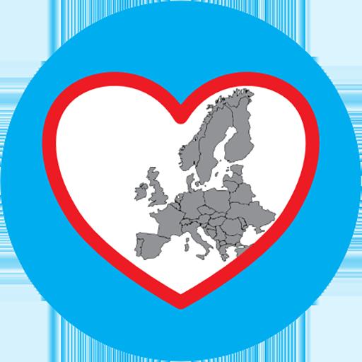 Europe-Multiply-Team-circle