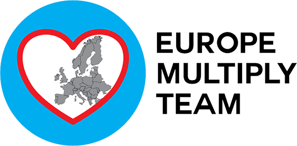 Europe-Multiply-Team